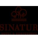 Sinatur Hotel og Konference